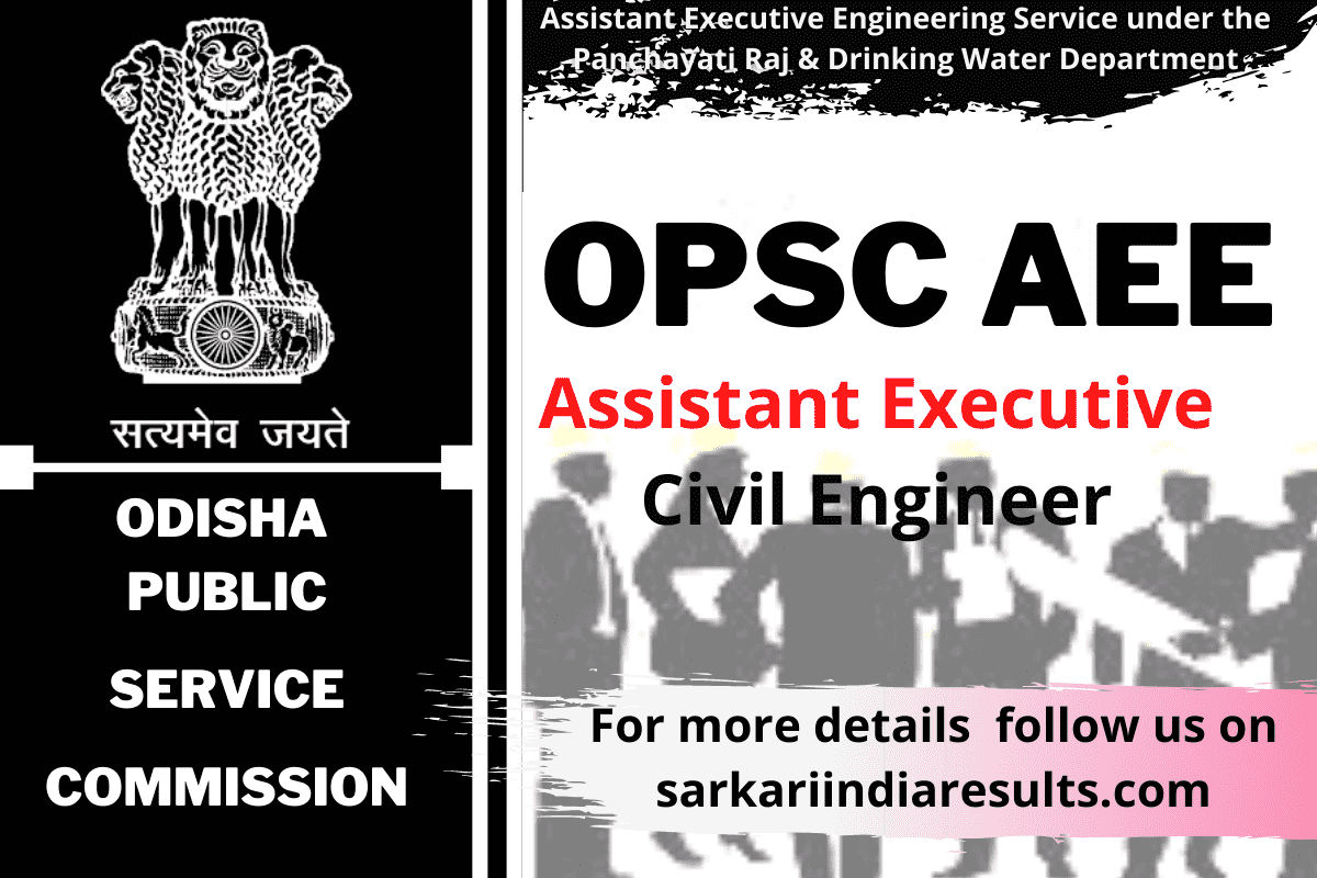 opsc AEE 2020